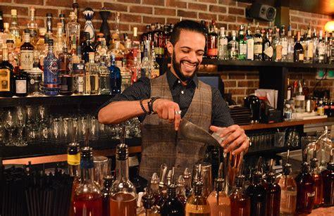 Beginner Bartender bartending 101 a beginner s guide to great cocktails