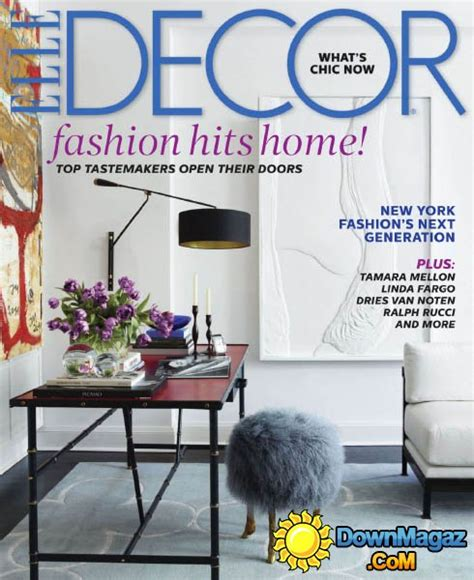 home decor in usa decor usa october 2014 187 pdf magazines magazines commumity