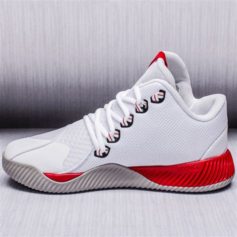 adidas shoes for basketball adidas energy bounce bb basketball shoes basketball