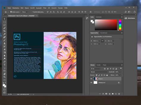 tutorial photoshop cc 2018 adobe photoshop cc 2018 19 1 0 38906 x64 repack liviano