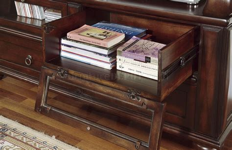 Pull Out Swivel Tv Shelf by Tv Stand Pull Out Shelves Pictures To Pin On