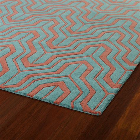 pink chevron rugs revolution tribal chevron rug in pink and teal rosenberryrooms