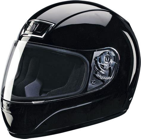 Helm Schwarz Lackieren by Custom Full Face Motorcycle Helmets Www Imgkid The