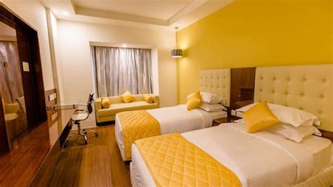 southern comfort suites quality inn airport hotel chennai book 3636 night goibibo