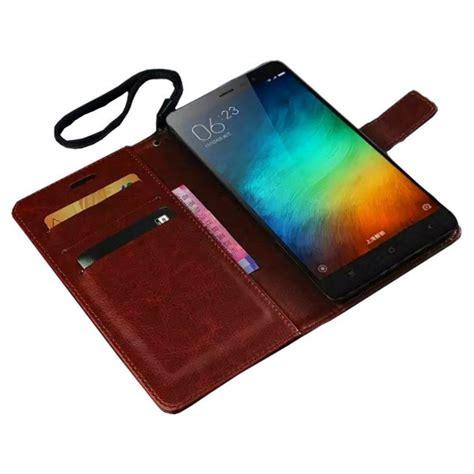 Xiaomi Redmi Note 3 Ripcurl Tropical Cover Casing Hardcase elakiri xiaomi help desk page 446 elakiri community