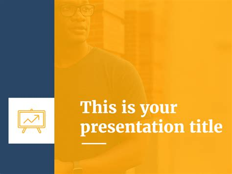 business powerpoint templates free business templates design company