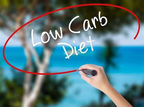 elenco alimenti carboidrati elenco dei principali alimenti senza carboidrati cucinare it