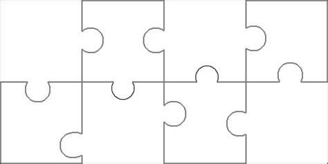 Vorlage Quiz Word Puzzle Vorlage Crafts Vorlage And Puzzles