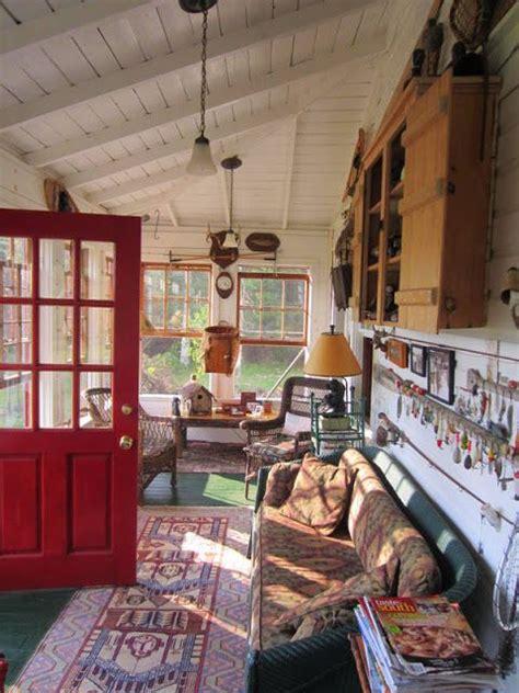 adirondack home decor 61 best adirondack houses images on pinterest