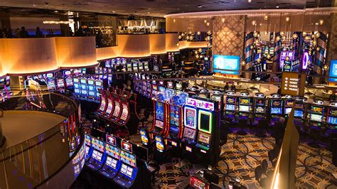 grand villa casino opens it doors next door to rogers place edmonton sun gateway casinos entertainment opens doors at the new spectacular grand villa edmonton in