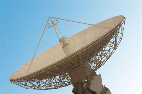 meter satellite dishm antennam antennam antennam antennam dishantesky