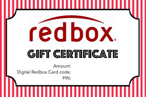 printable redbox gift tags free printable redbox gift gift free redbox and teacher