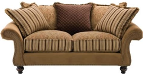 cindy crawford valencia sofa i want a loveseat raymour and flanigan furniture design