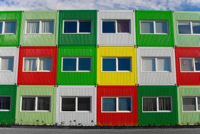 haus kaufen amsterdam container haus kaufen darauf sollten sie achten