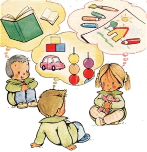 imagenes rutinas escolares mi rinc 211 n infantil