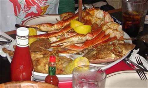 lobster house city island lobster house city island new york lobster house