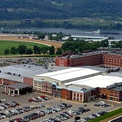 track wv mountaineer race track gaming resort moved chester wv united states yelp