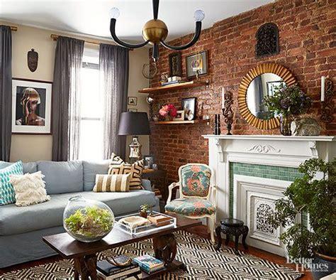 better homes and gardens crossmill living room set lintel better homes and gardens rustic country living room set