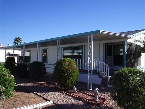 Used Mobile Home Awnings by Car Type Used Mobile Homes For Sale Georgiacar