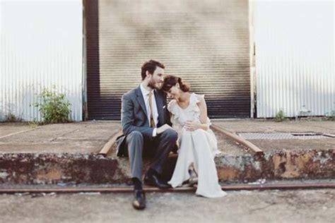 Wedding Sydney by Casual Elegance Sydney Wedding Aisle Society