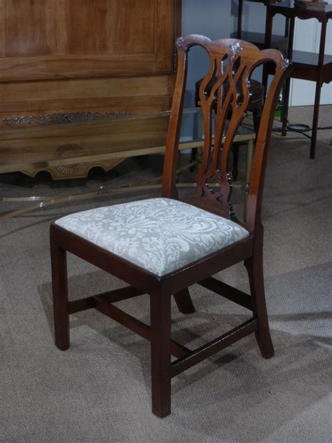 Antique Dining Chairs Uk Antique Mahogany Dining Chairs Chippendale Chairs Antique Dining Chairs Mahogany Dining