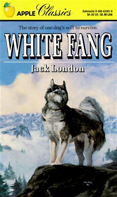 white fang books 82shimmer15 athens ga s review of white fang