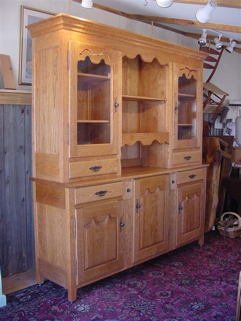 new england kitchen island herron s amish furniture 16 best hutch and buffet ideas images on pinterest