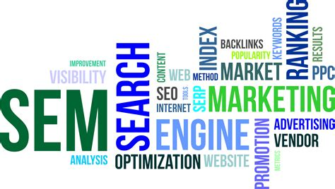 Seo Marketing Company 2 by Why You Need To Pay Attention To Search Engine Marketing