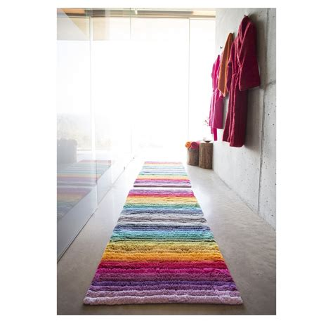 matouk bath rug 11 extraordinary matouk bath rug inspirational direct divide