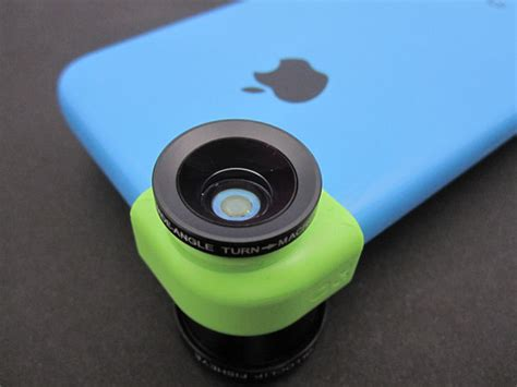 iphone 5c lens gallery fisheye lens for iphone 5c