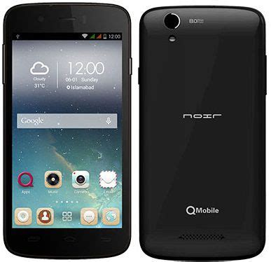 how to update qmobile a60 software qmobile i10 flash file firmware download android rom