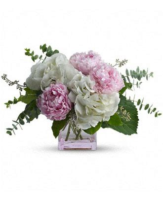 Same Day Flower Delivery by Flowerwyz Same Day Flower Delivery Same Day Delivery