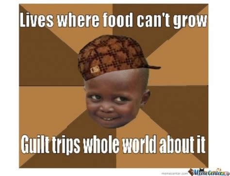 African Meme - 13 most funny black baby meme pictures on the internet