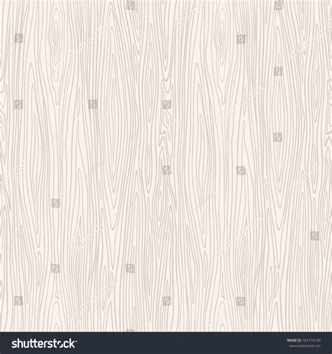 wood vector texture template pattern seamless stock wood texture template seamless pattern vector stock vector
