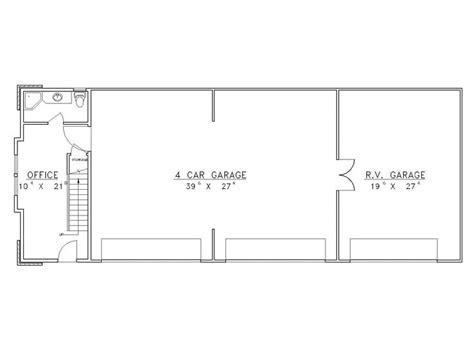 plan 009g 0005 garage plans and garage blue prints from plan 012g 0005 garage plans and garage blue prints from