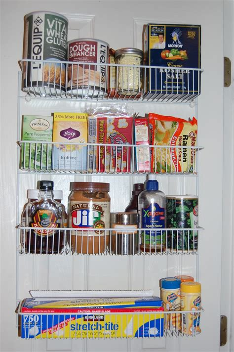 lowes pantry shelving pantry shelving systems lowes pantry