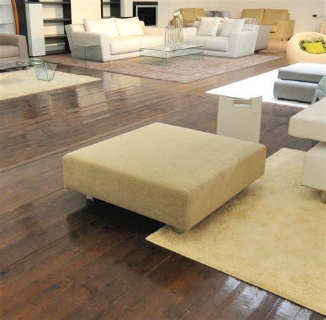 arketipo divani prezzi pouf box arketipo sottocosto divani a prezzi scontati