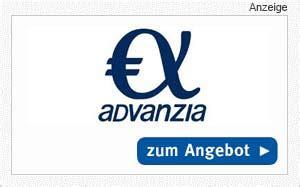 advanzia bank gebührenfrei mastercard gold mastercard gold kreditkarte der advanzia bank wirklich