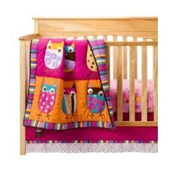 target owl bedding crib sets cribs and owl on pinterest