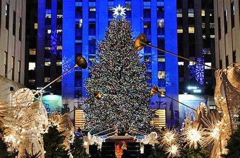 when do they take down the rockerfella christmas trees when do they take the decorations new york city forum tripadvisor