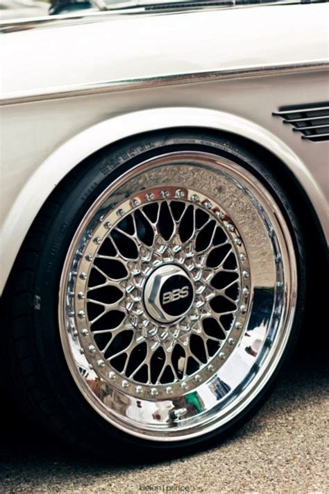 Flat Shoes Rsr 319 best ideas about rims on car wheels cars