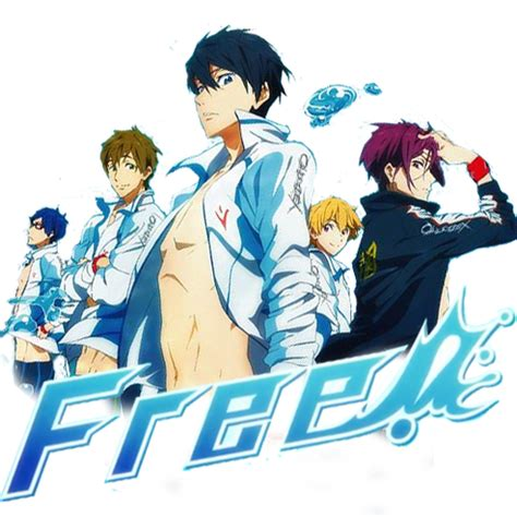 anime free free anime icon by snusmumrikend on deviantart