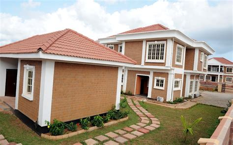 home design locations empty luxury houses in lagos elite locations escalates