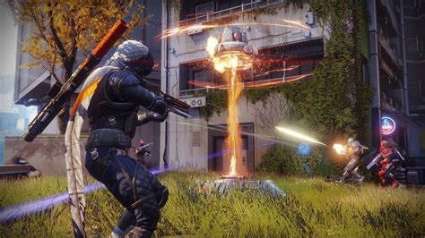 film the queen zusammenfassung destiny 2 screenshots 22 play3 de
