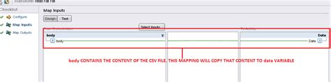 how to read csv file from apex salesforce tutorials use case 2 websphere cast iron cloud integration fetch