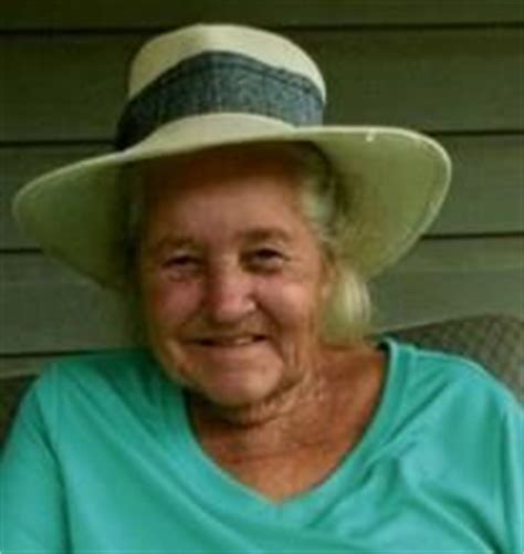 rona mae turnmire obituary lenoir carolina