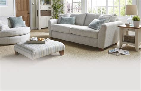 dfs sofa guarantee 6 month old dfs sophia three seater sofa w receipt