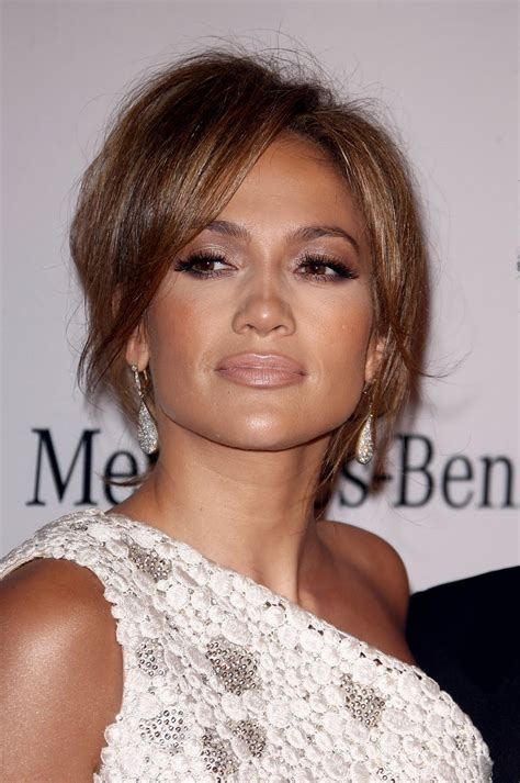 jay lo hairstyles hair styles haircuts jennifer lopez hairstyle