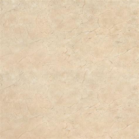 crema marfil glazed porcelain tile new york by c to c tile