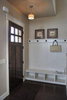 speicher ideen für kleine badezimmer new interior design ideas the copper boot tray with